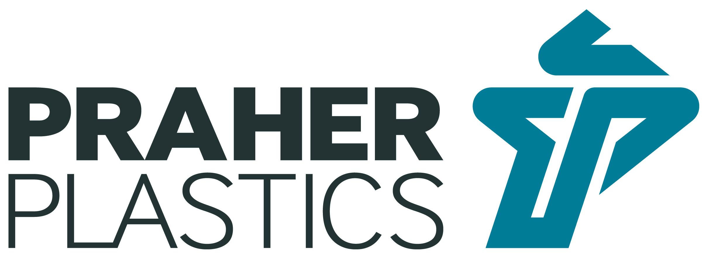 Fa. Praher Plastics