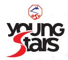 Young Stars intro